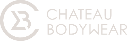 Chateau Bodywear